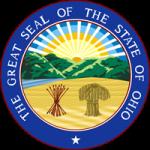 200px-Seal_of_Ohio