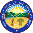 PEO Training Portal – Summit County BOE